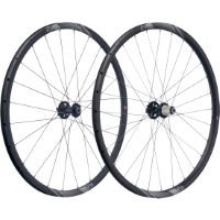 FSA NS MTB Wheelset