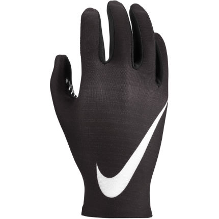 Nike Women's Base Layer Gloves