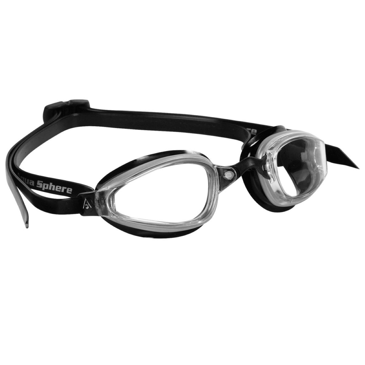 MP K180 Clear Lens Goggle   Goggles
