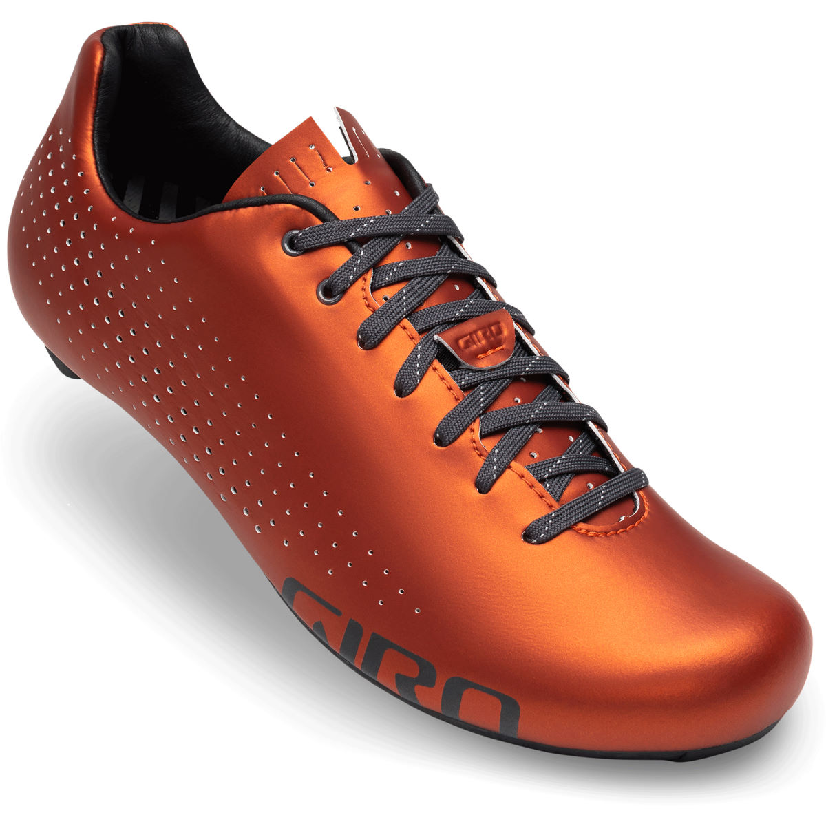 Giro Giro Empire Road Shoes (2020)   Cycling Shoes