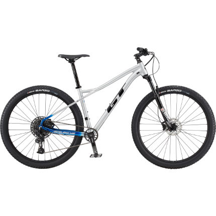 GT Avalanche Expert Bike (2020)