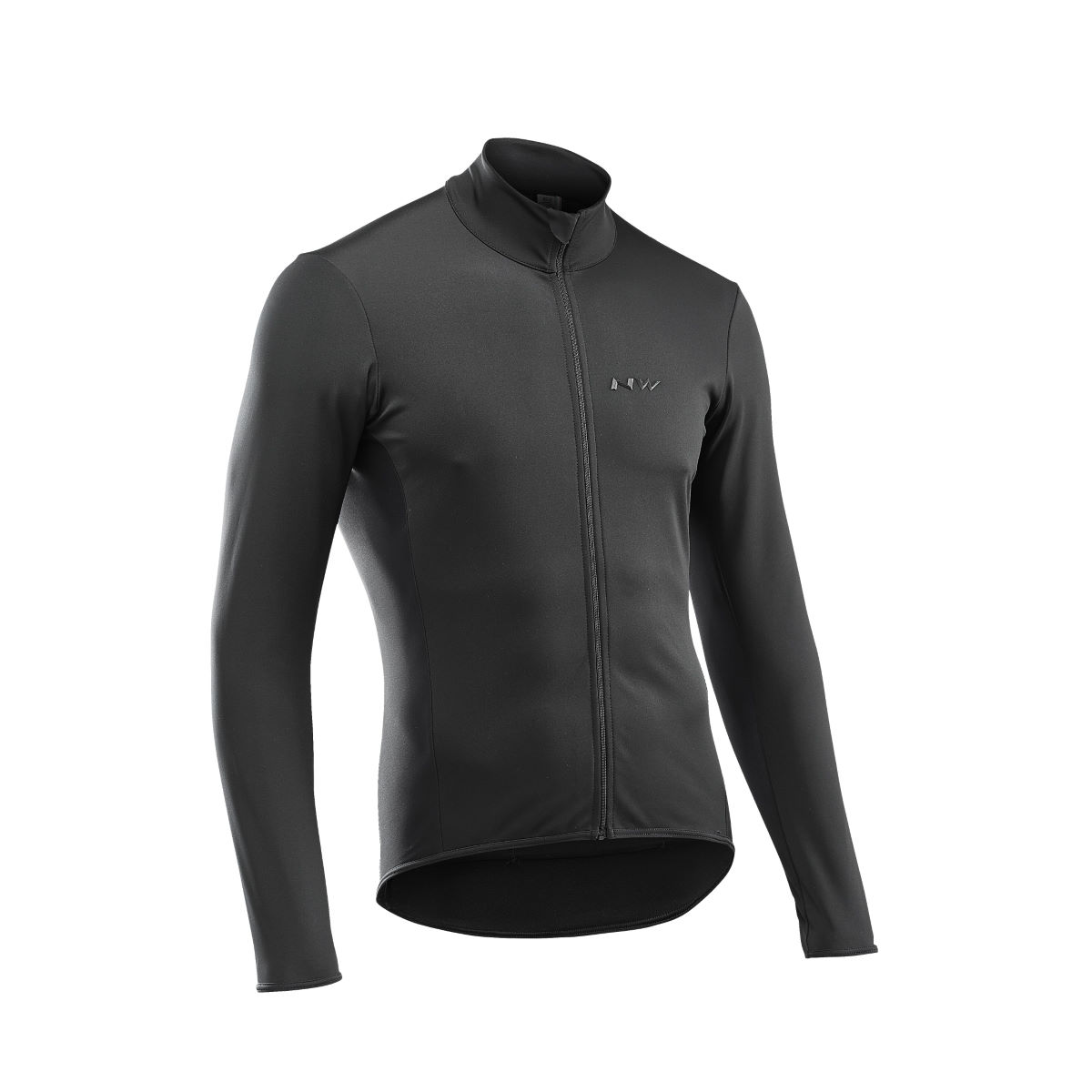 Northwave Northwave Air Out Jacket Front Protection   Jackets