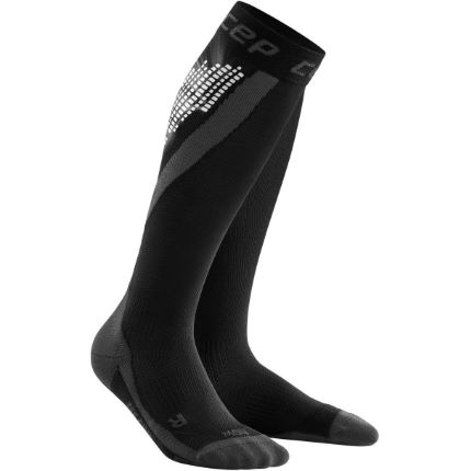 CEP Women's Nighttech Socks