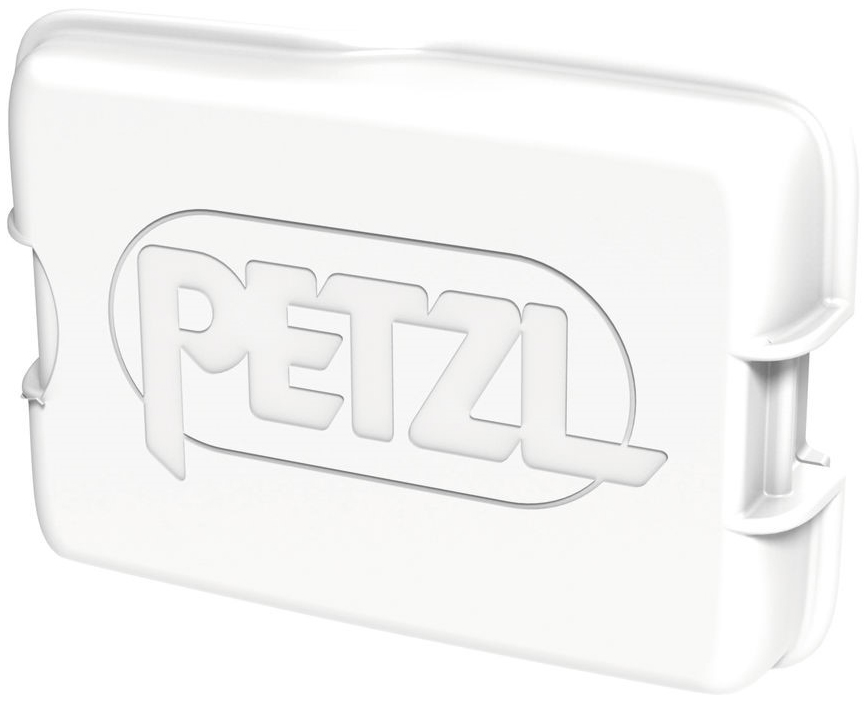Petzl Swift RL Battery | Computer Battery and Charger