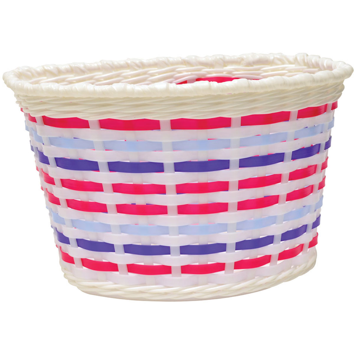 Oxford Oxford Junior Bike Basket   Baskets