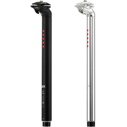 Brand-X LightSKIN Seatpost Light