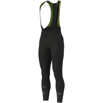 Alé Nordik Thermowind Dwr Bibtights