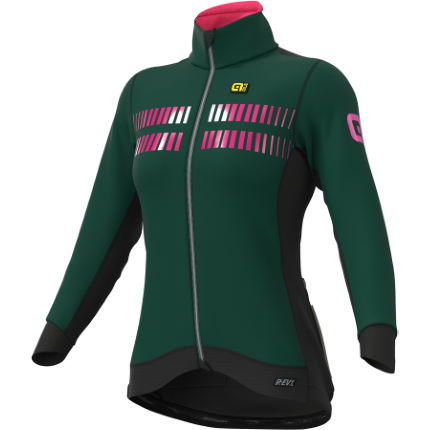 Alé Women's Future Nordik Jacket