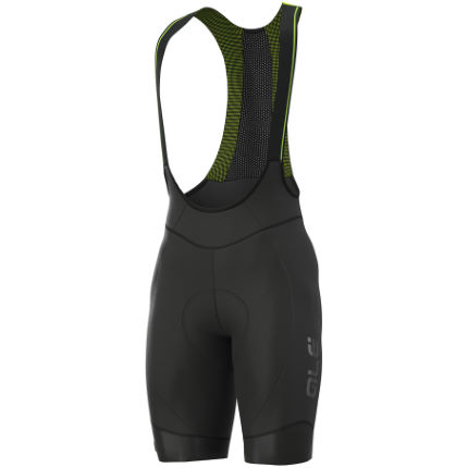 Alé Clima Winter Bibshorts