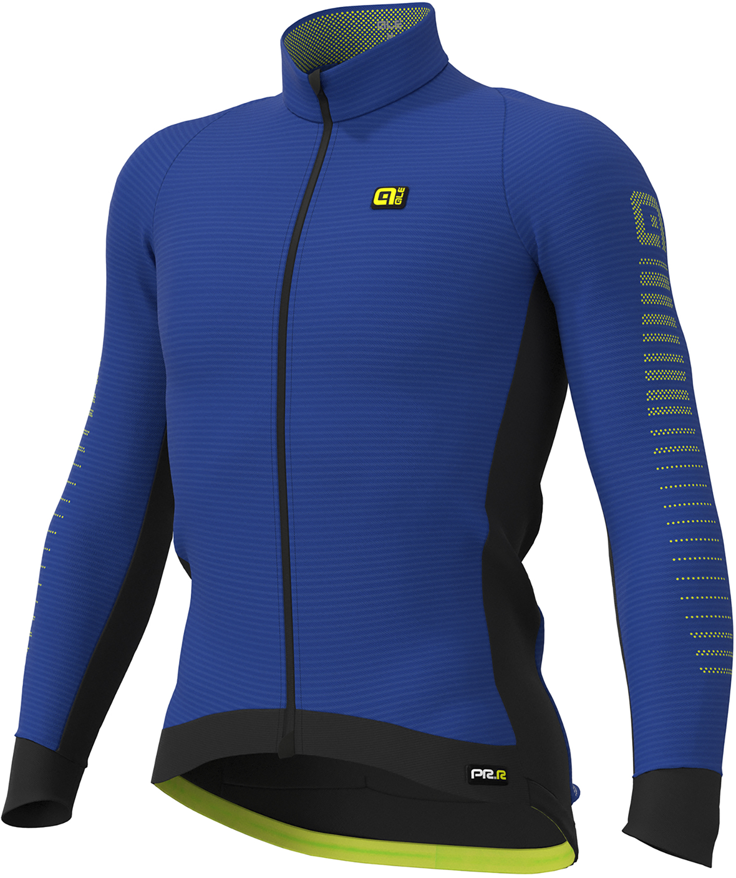 Alé - Thermo | cycling jersey