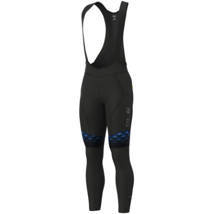 Alé Hexa Bibtights