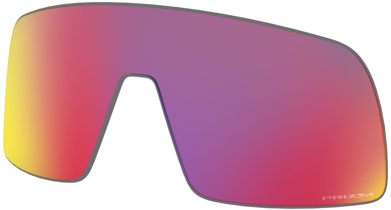 Oakley Sutro Replacement Lens Prizm Road   glasses_other_clothes