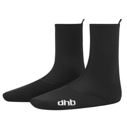 dhb Hydron Swim Booties 2.0