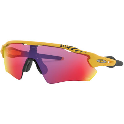 Oakley Radar EV Path Tour de France 2019 Sunglasses