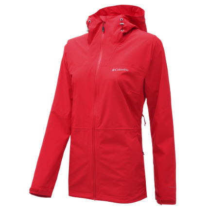 Columbia Women's Evolution Valley™ Jacket