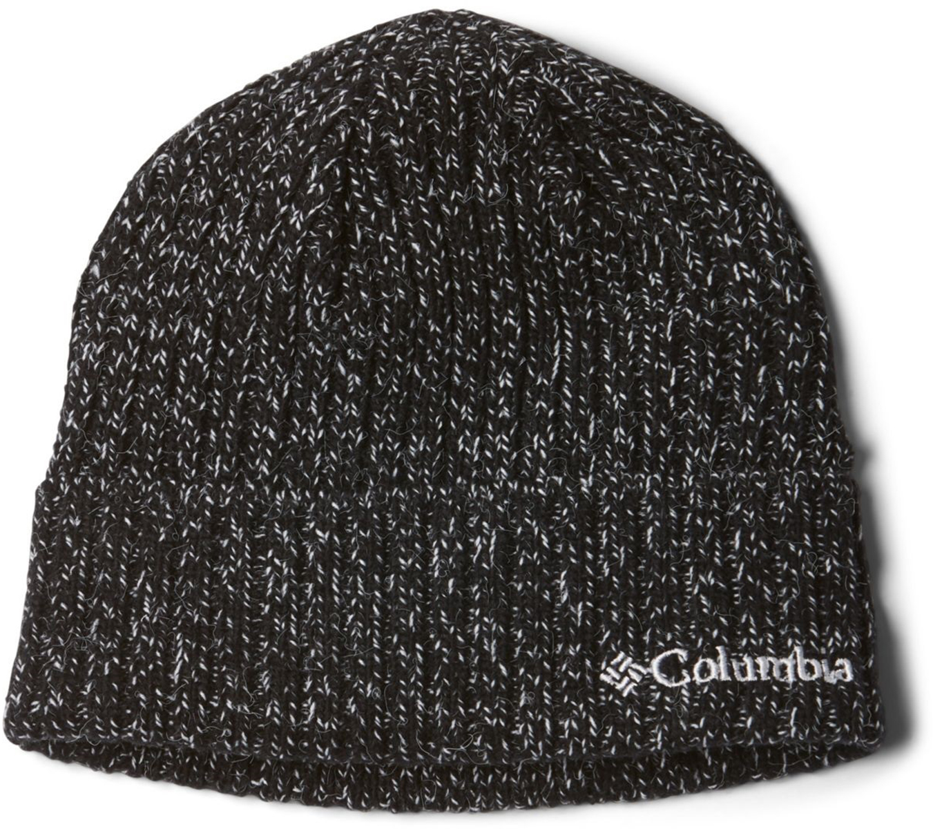 Columbia Watch Cap | Hovedbeklædning
