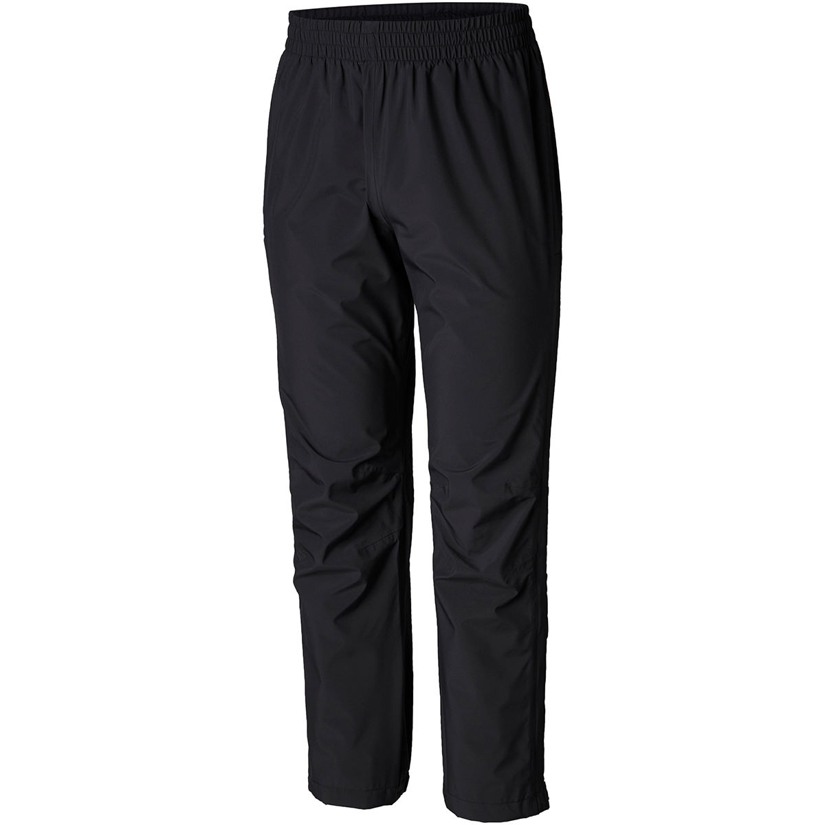 Columbia Columbia Evolution Valley™ Pant   Trousers