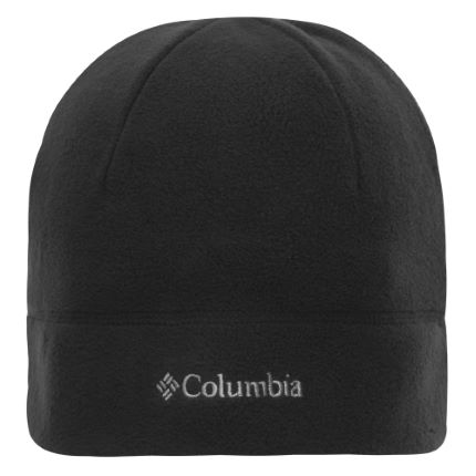 Columbia Fast Trek™ Hat and Gloves