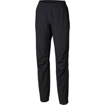 Columbia Women's Evolution Valley™ Pant