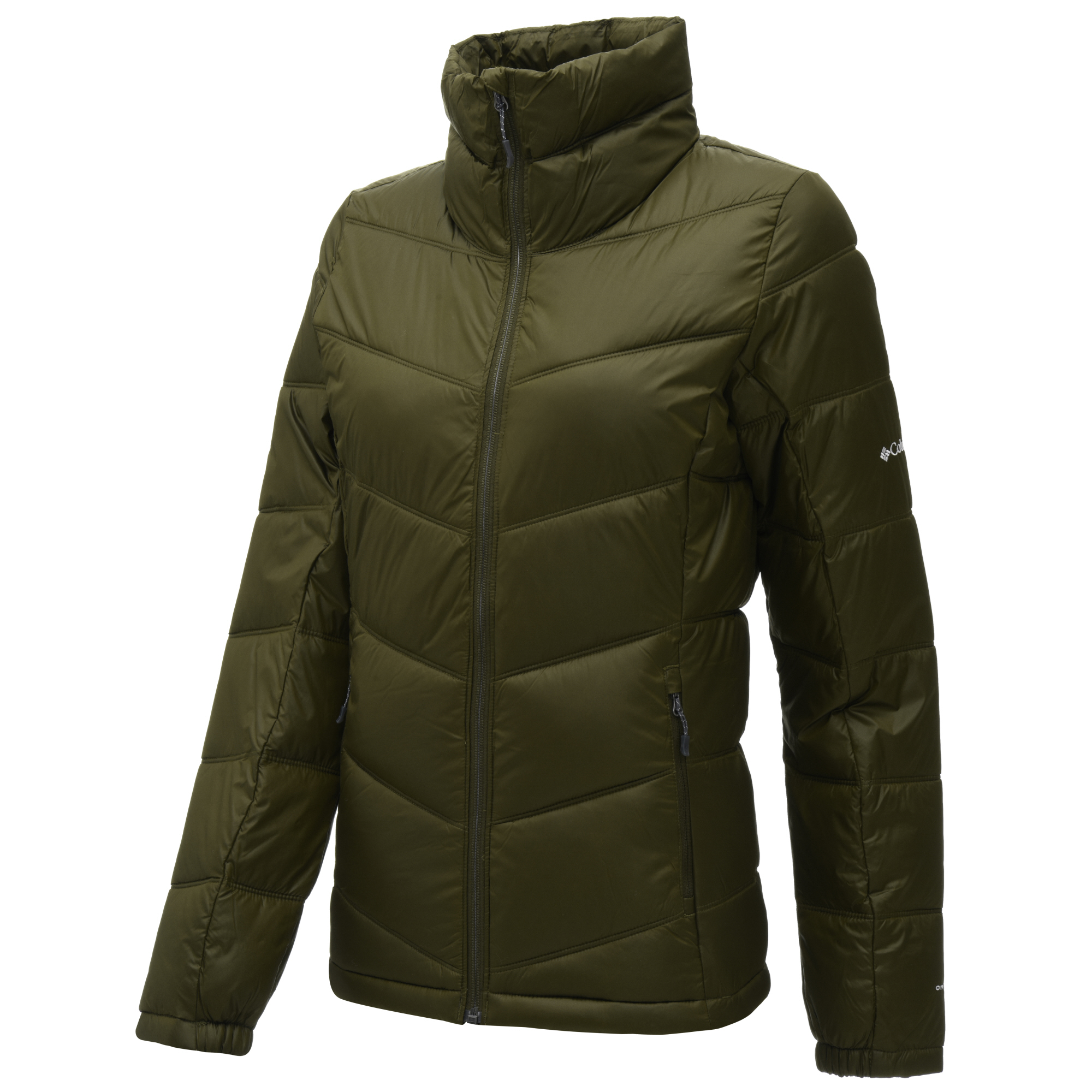 Columbia Women's Pike Lake™ Hooded Jacket | Jackets