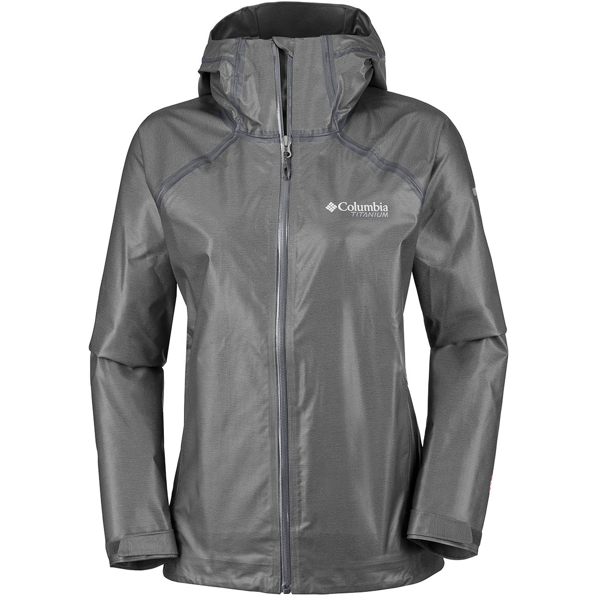Columbia Columbia womens OutDry Extreme Reign Waterproof Jacket   Jackets