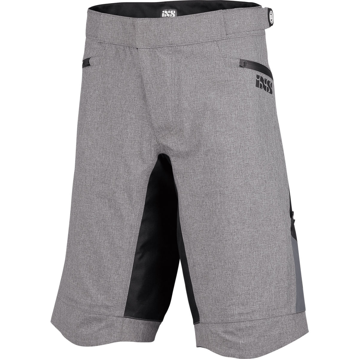 IXS IXS Winger All Weather Shorts   Baggy Shorts