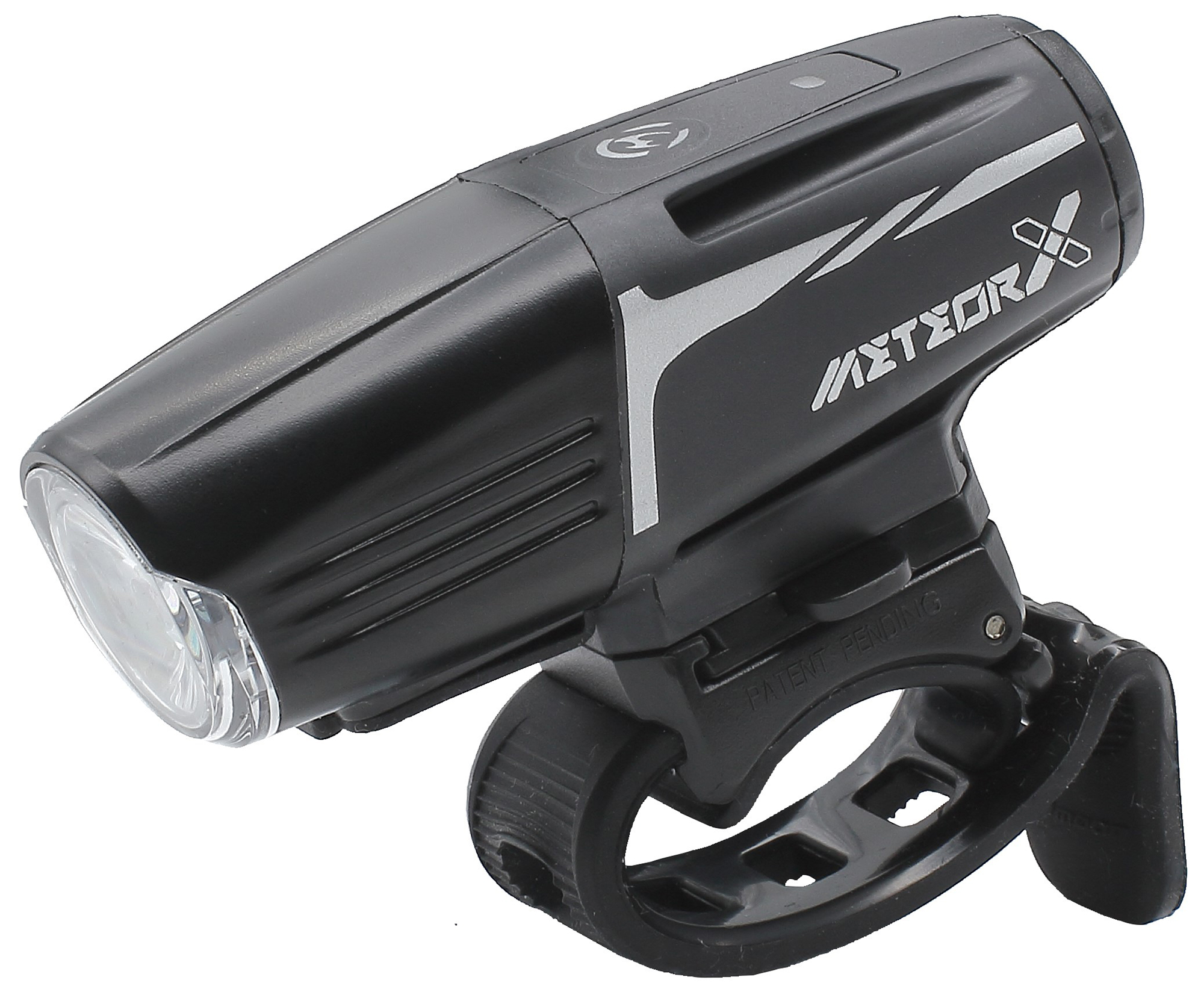 Moon Meteor X Auto Pro Light | Computer Battery and Charger