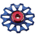 Token TK170TBT Tiramic Pulleys