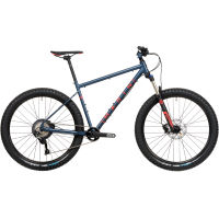 Marin Pine Mountain 1 27.5+ Hardtail Bike (2019)