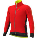 Alé Thermo Road Jacket
