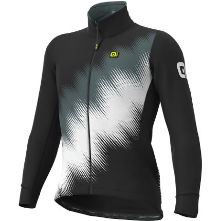 Alé Pulse Stretch Jacket