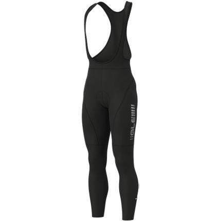 Alé Road Bibtights