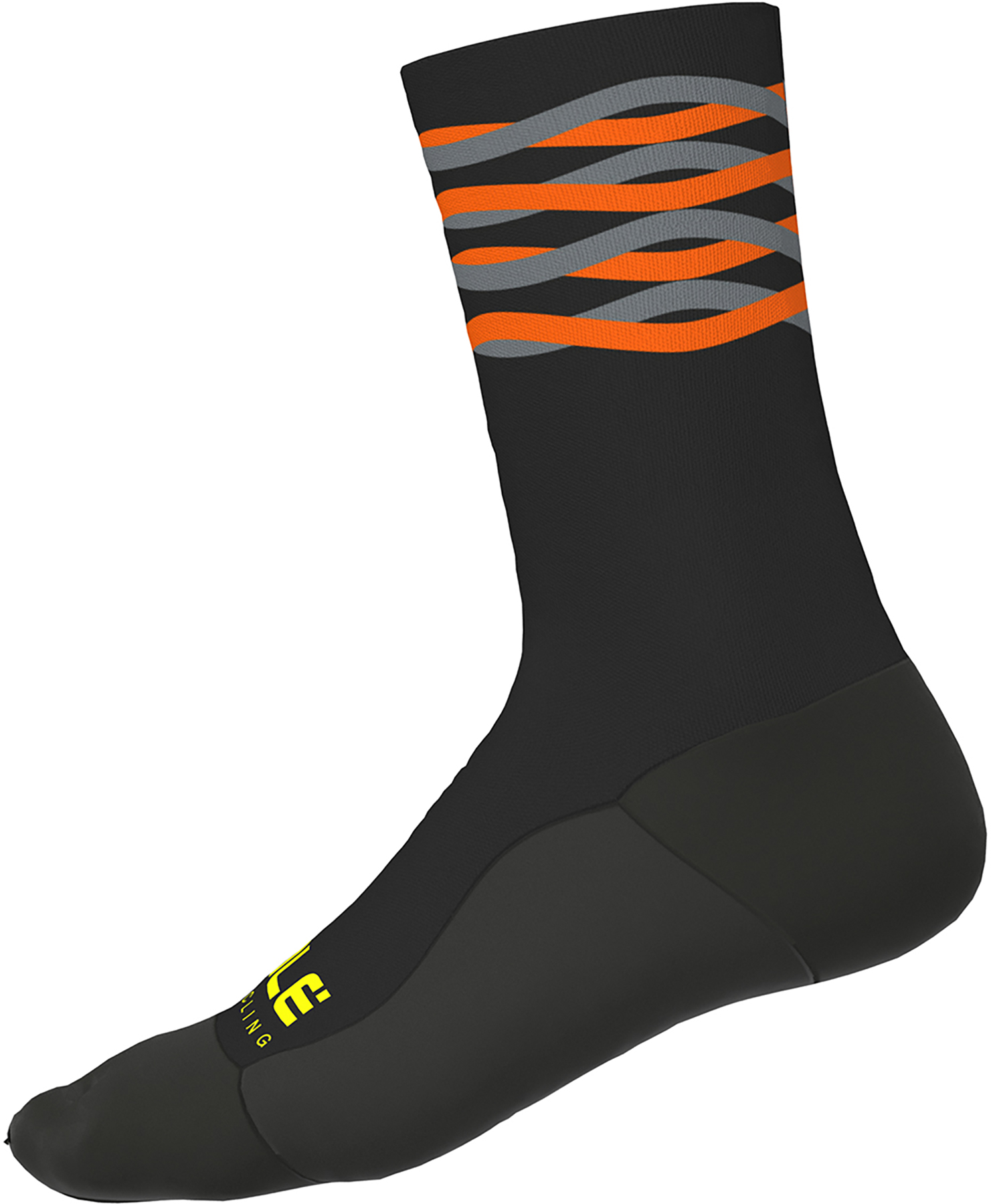 Alé Speed Fondo Socks H18 | Socks