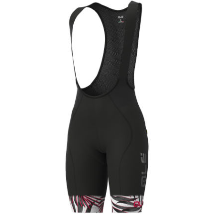 Alé Sunset Winter Bibshorts