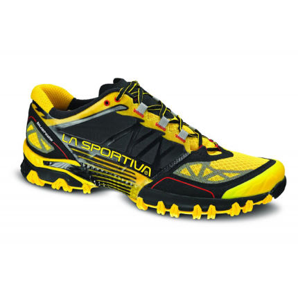 La Sportiva Bushido Shoes
