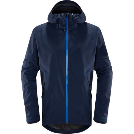 Haglöfs Esker Waterproof Jacket