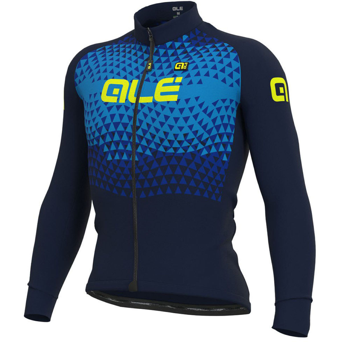 Maillot Alé Summit - Maillots