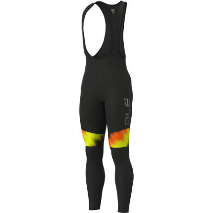 Alé Pulse Bibtights