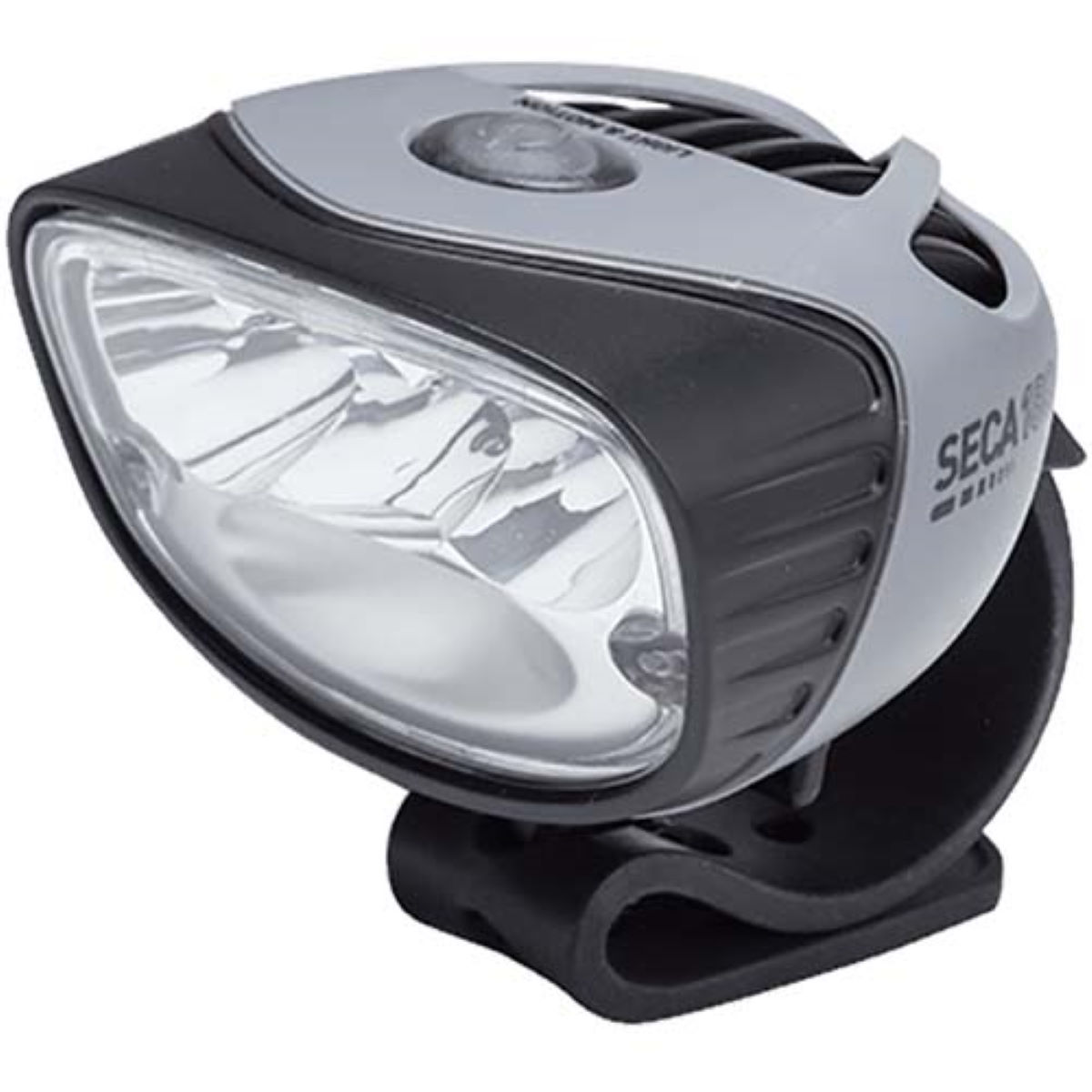 Light And Motion Light And Motion Seca 1800 eBike Front Light   Front Lights