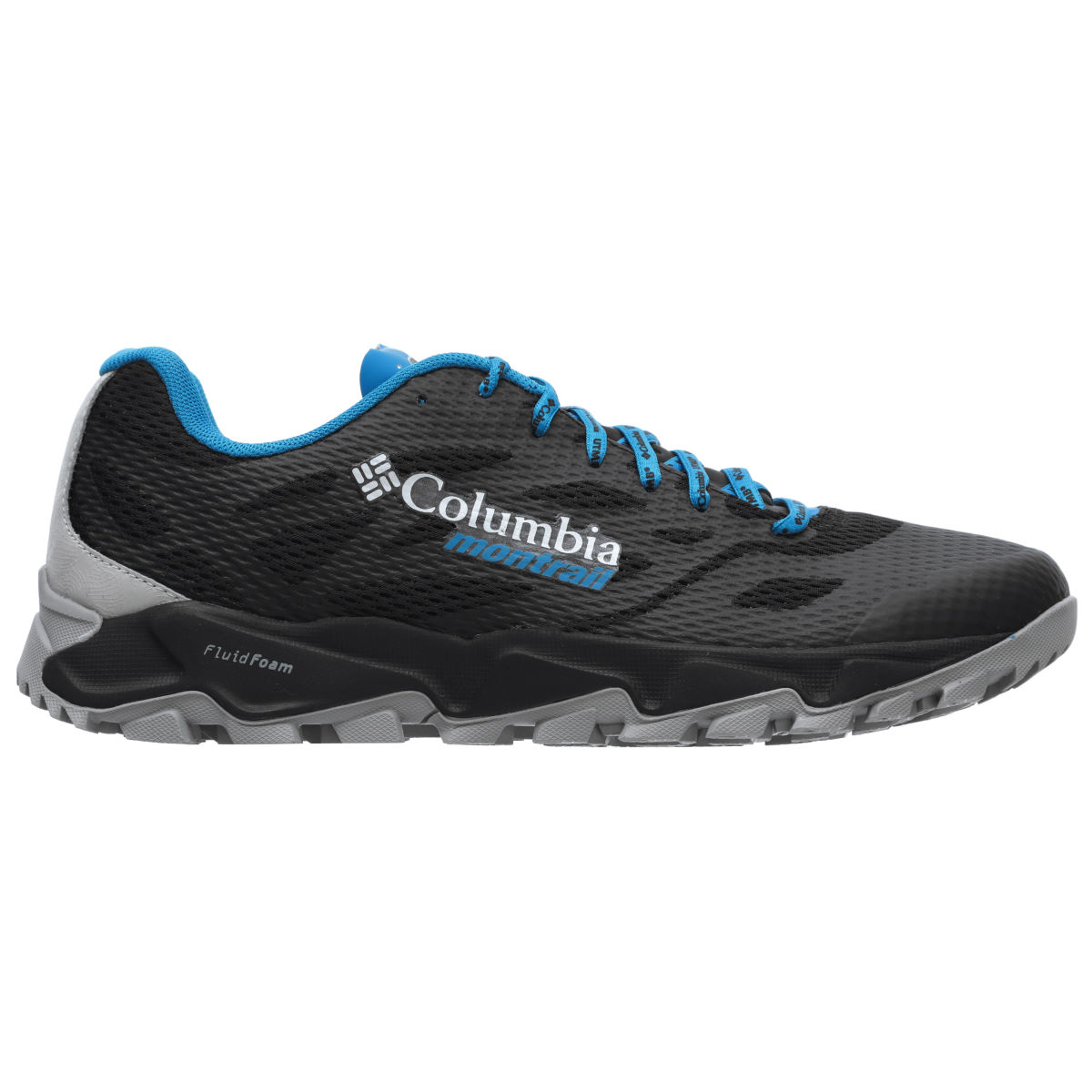 Columbia Columbia Trans Alps™ F.K.T™ II Shoes - exclusive colour   Trail Shoes