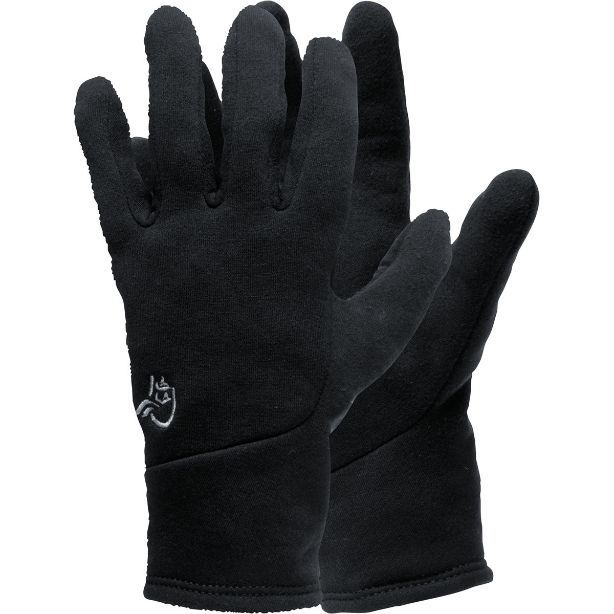 Norrøna Norrøna /29 Powerstretch Gloves   Gloves
