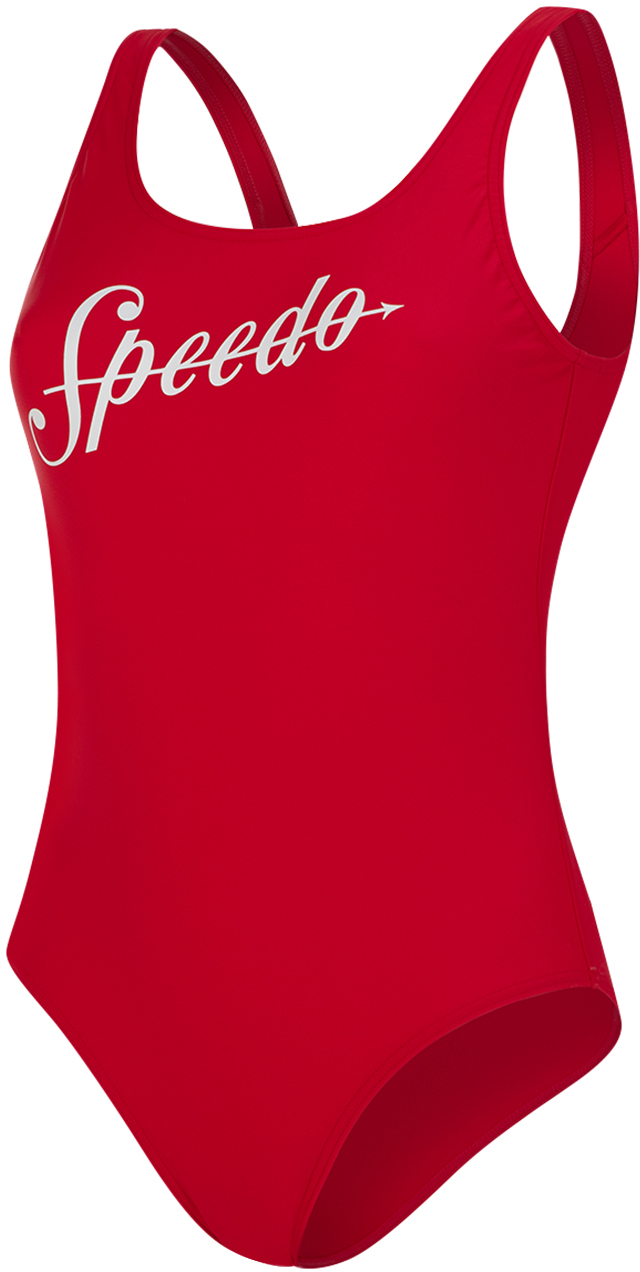 Speedo Women's Shoshin U back Swimsuit