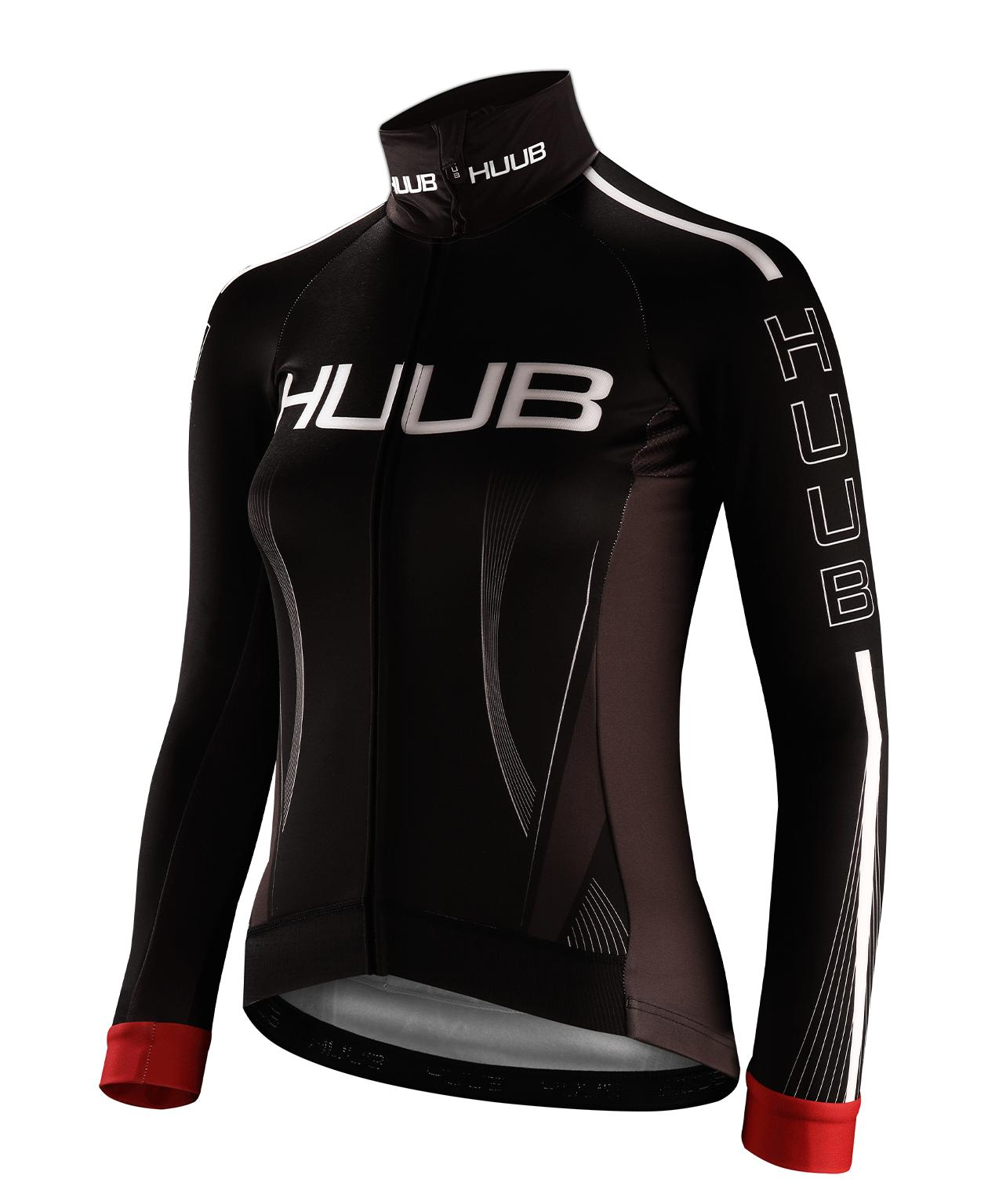 HUUB Women's Core All Elements Jacket | Jackets