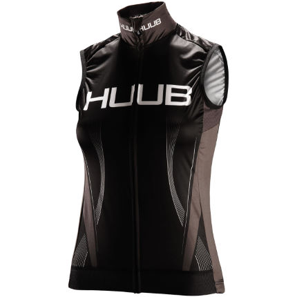 HUUB Women's Core Elements Gilet