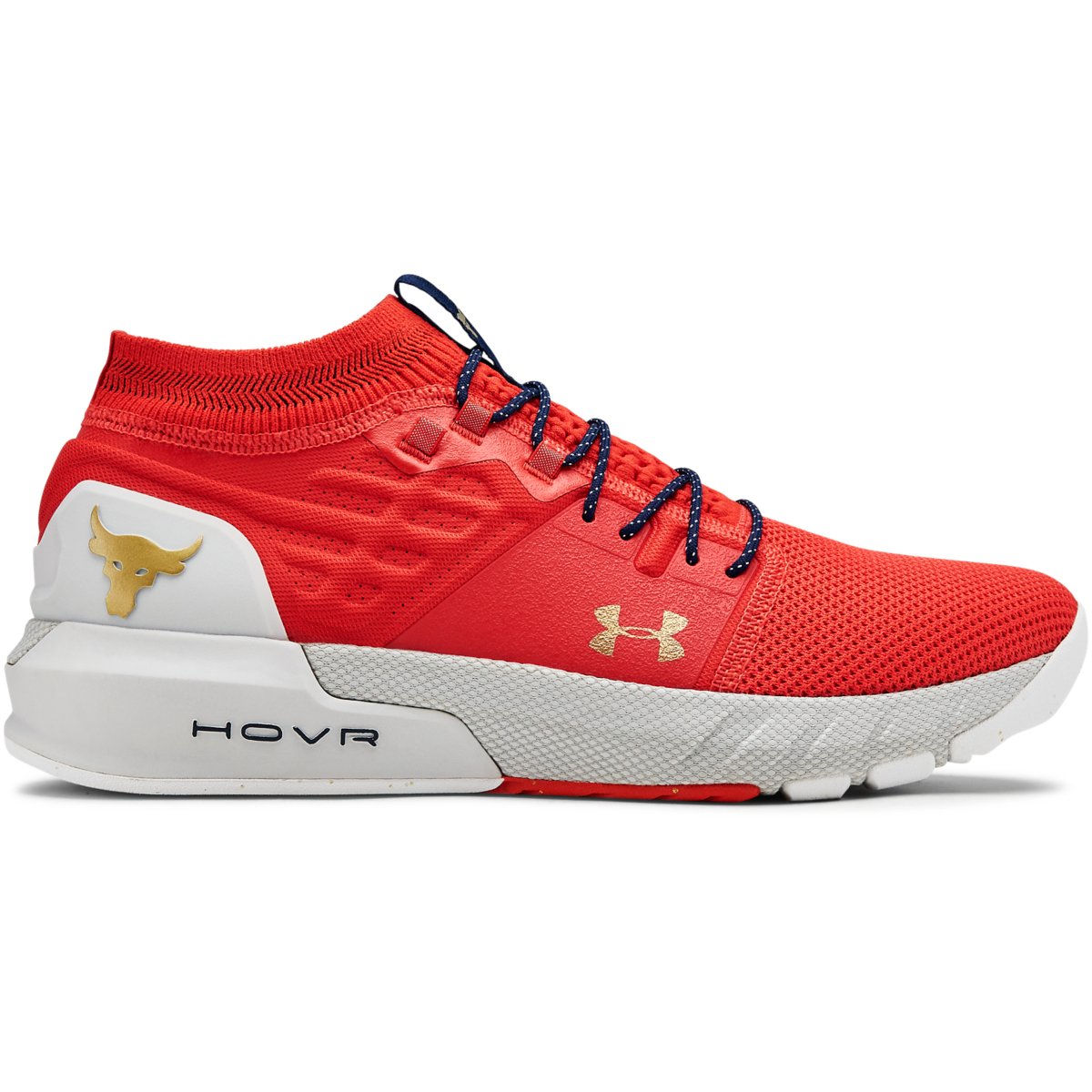 Under Armour Project Rock 2   Running Shoes