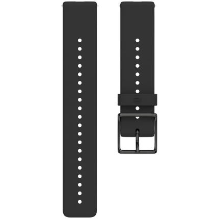 Polar Ignite GPS Watch Replacement Wrist Band