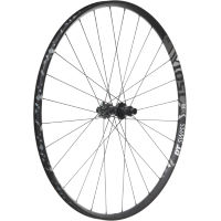 DT Swiss XR1501 Spline One 22.5 Rear Wheel