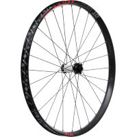 DT Swiss H1700 Spline 35 Boost 6 Bolt Front Wheel