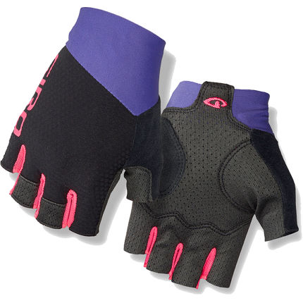 Giro Zero CS Mitts