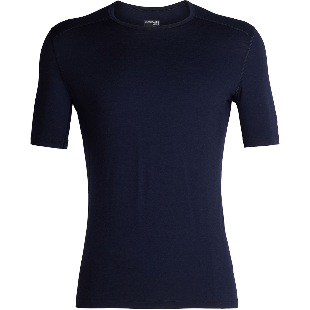 Icebreaker Icebreaker 200 Oasis Short Sleeve Crewe   Base Layers